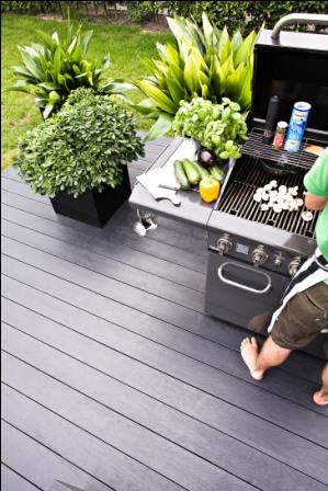 terrassebraedder_genbrugsplast_15_1024x768