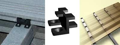 terrassebraedder_genbrugsplast_montering_1_1024x768