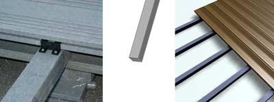 terrassebraedder_genbrugsplast_montering_2_1024x768
